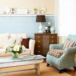 Разкрасете къщата си без ремонт