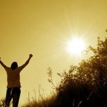 Как да станем оптимисти
