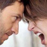 Кои са ценните женски качества според мъжете