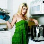 Полезни кулинарни хитринки