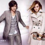 Как да разпознаем хората според облеклото им