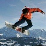 Зимните спортове-приятно и здравословно занимание