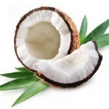 Кокосовото масло - вълшебни свойства
