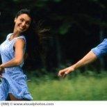 Как да накараме мъжете да тичат след нас