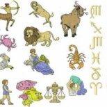 Седмичен хороскоп 30 януари - 5 февруари 2012