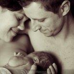 Видове анестезии за безболезнено раждане-предимства и недостатъци