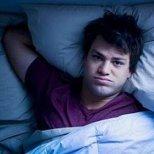 Ако имаме проблеми със съня, кои храни да избягваме