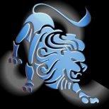 Любовна съвместимост на зодия Лъв с другите зодии