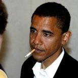 Кои болести се причиняват от пушенето