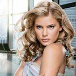 Как да постъпим с цъфтяща коса