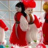 Баба Марта-обичаи и традиции