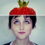 Как да не мислим постоянно за ядене