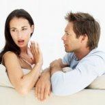 Защо мъжете изричат толкова много лъжи?