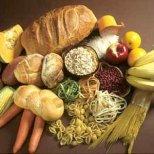 Какво представлява диетата Въглехидратно редуване