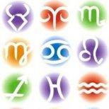 Моден хороскоп
