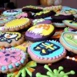 Рецепти за Великденски сладки