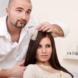 Как да се грижим за боядисаната коса