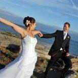 Сигурността на брака по-сметка