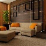 Как да се грижим за мебелите у дома