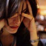 Как да се преборим с болката без лекарства