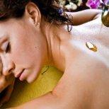 Лечебни и релаксиращи масажи