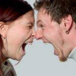 5 важни неща за връзката ви, които се отразяват зле на здравето ви