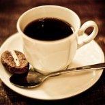 Как влияе кофеинът на здравето ни