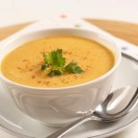 Диети за отслабване със супи