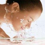 Полезни грижи за кожата на лицето