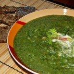 Рецепти за пролетни супи