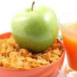 Полезни, или вредни са диетите