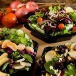 Какви са тайните на доброто хранене