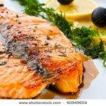 Какво  да сготвя вкусно в неделя за закуска,обяд и вечеря