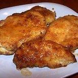 Лесни рецепти с пилешки гърди