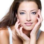Как да разберем каква е кожата ни