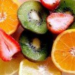 Кои са признаците, че организмът ни се нуждае от витамини и как да си ги набавим