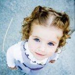 Психологически тест за готовност на детето за училище