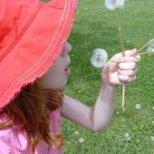 Как да научим децата си да бъдат отговорни към природата