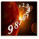 Какво ви очаква през 2012 според личното ви число