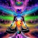 Какво представляват чакрите