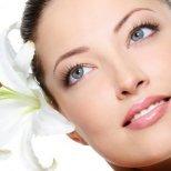 6 витамина за красива кожа
