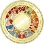 Седмичен хороскоп 20 - 26 февруари 2012