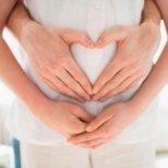 Проблем ли е късната бременност?