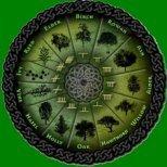 Келтски хороскоп