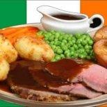 Какво да сготвим от Английската кухня