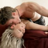 8 признака, че се нуждаете от секс