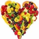 Как да бъдем по-здрави за нула време