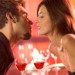 Как да се отървем от любовницата на съпруга си