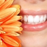 Как да се избавим от лошия дъх в устата
