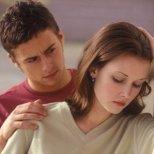 Как да се справим с пасивната агресия